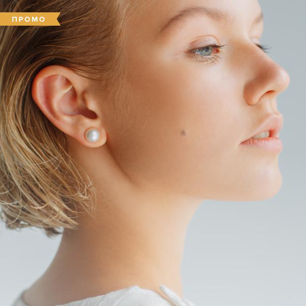 Как с помощью хороших привычек сохранять здоровый вид кожи — Спецпроекты на Wonderzine