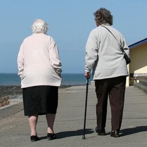 «Институт бабушек»: Как новый пенсионный возраст отразится на женщинах — Жизнь на Wonderzine