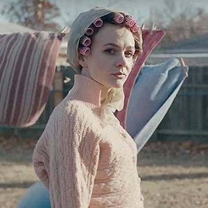 Уйти нельзя остаться: Главные фильмы о распадающихся браках — Кино на Wonderzine