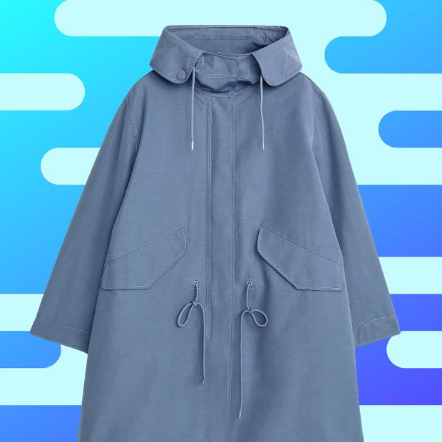 Верхняя одежда на зиму: 40 вариантов для любой погоды и настроения