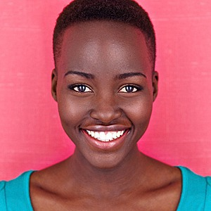 Новое имя:  Звезда «12 лет рабства» Люпита Нионго — Кино на Wonderzine