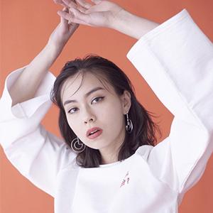 Новое имя: Звезда сериала «Легион» Лорен Цай — Сериалы на Wonderzine