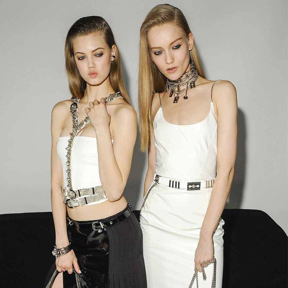 Неделя моды в Милане:  День 3 — Стиль на Wonderzine