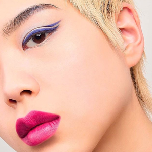 Японская кожа: Чем плох очередной бьюти-миф — Мнение на Wonderzine
