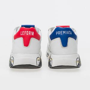 Лимитированные кроссовки Premiata x Leform — Вишлист на Wonderzine