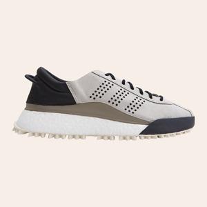Массивные и неубиваемые: 10 пар кроссовок на зиму — Стиль на Wonderzine