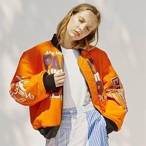 Апсайклинг и ресайклинг: 8 необычных брендов, использующих ткани экологично — Стиль на Wonderzine