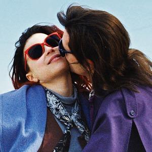 Заставляет задуматься:  10 полезных фильмов  об отношениях — Кино на Wonderzine