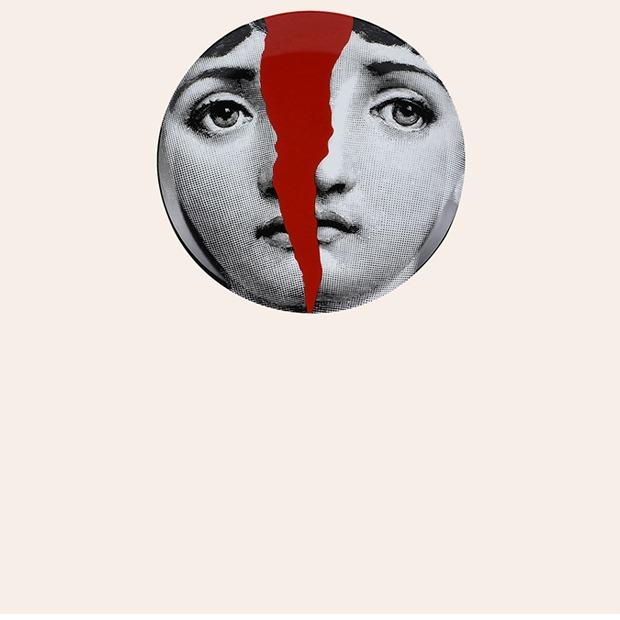 «Я боялась его всю жизнь»: Дочь Эдуарда Успенского Татьяна о насилии со стороны отца — Личный опыт на Wonderzine