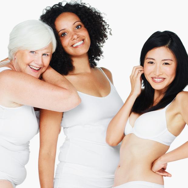 Мода на фемвертайзинг: Что не так с феминистской рекламой