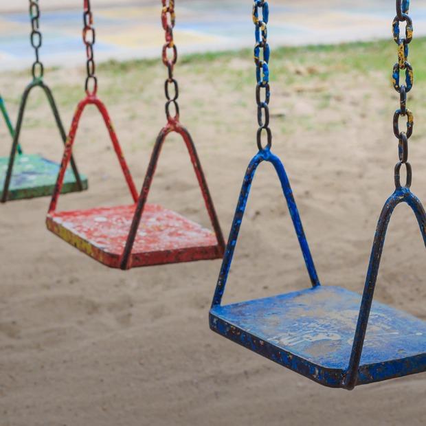 «Я не герой»:  Как живут дети  с ДЦП и их родители  в России и Европе