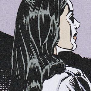 10 супергероинь,  заслуживающих отдельного фильма