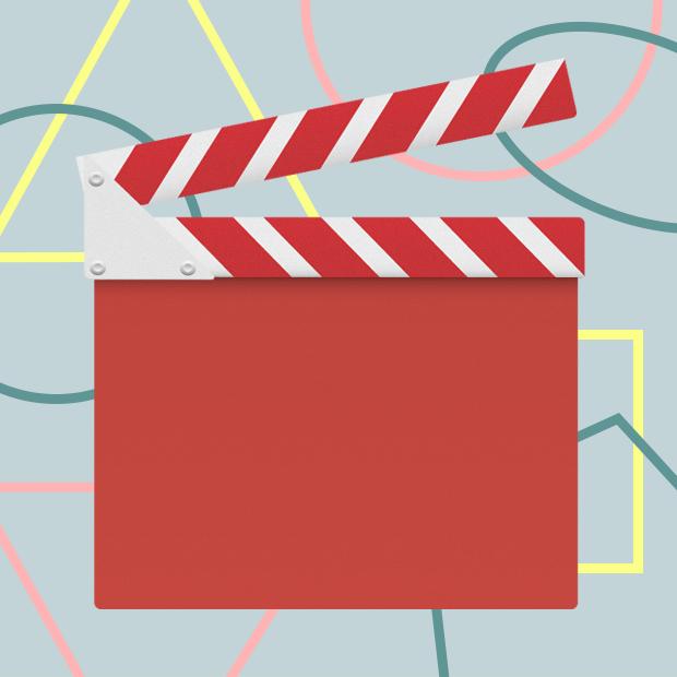 Что смотреть весной: 18 фильмов, которые нельзя пропустить