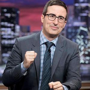 Как шутить над новостями: Лучшие американские сатирические шоу — Развлечения на Wonderzine