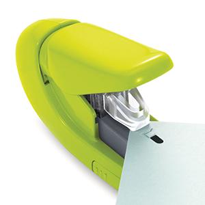 Экологичный степлер без скобок — Вишлист на Wonderzine