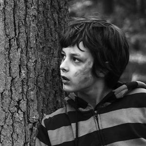 Дарья Белова:  «У кино совершенно  нет пола» — Интервью на Wonderzine