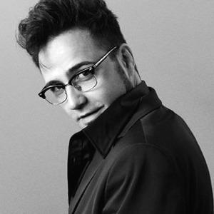 На кого подписаться  в Instagram: Визажист Бальтазар Гонсалес Пинель — Красота на Wonderzine