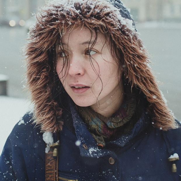 Идти некуда: «Айка» — болезненная и честная драма о выживании мигранток в Москве