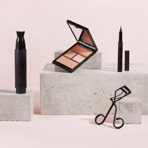 Остров сокровищ: Гид по зарубежным онлайн-магазинам косметики — Красота на Wonderzine