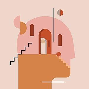 Как нас обманывает собственный мозг, а ментальные трюки мешают оценивать реальность — Здоровье на Wonderzine
