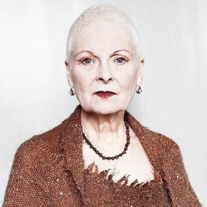 Не выходя на пенсию:  11 гранд-дам  современной моды