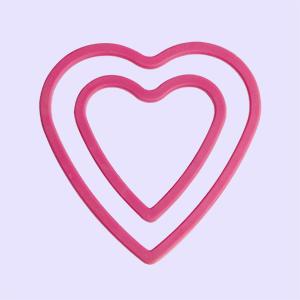Будь моим мужем: Женщины о том, как они делали предложение — Хороший вопрос на Wonderzine