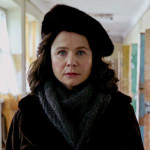 Пронзительный мини-сериал «Чернобыль»: История страха в подробностях