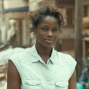«Атлантика»: Сенегальская сказка о любви, призраках и женском бунте — Кино на Wonderzine