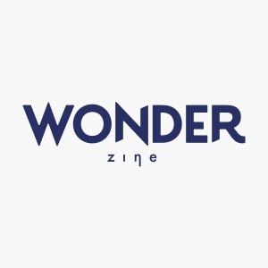 О реакции Ксении Собчак: От редакции Wonderzine — Жизнь на Wonderzine