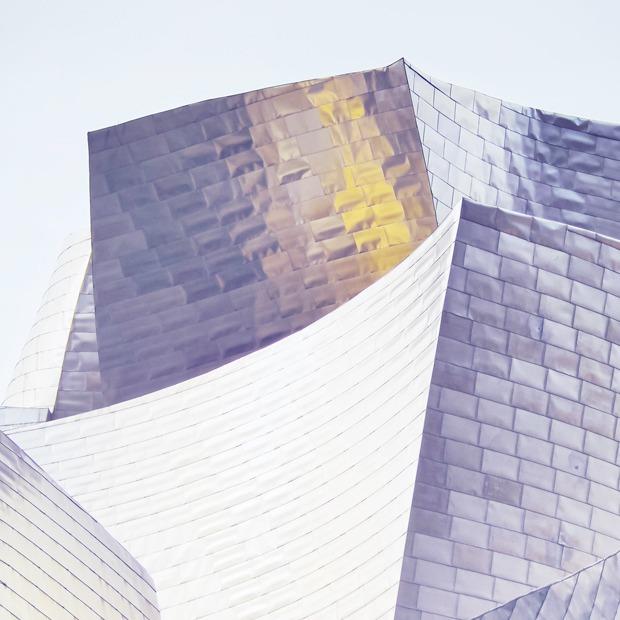 10 впечатляющих музеев современного искусства