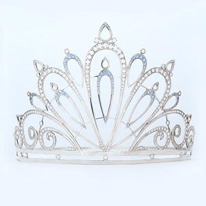 Сказка — ложь: Как живут современные принцессы