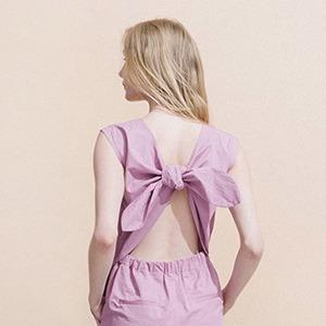 Что носить летом: Советы стилистов — Стиль на Wonderzine