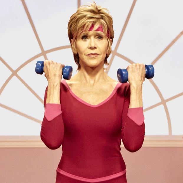 «Жир ворует вашу жизнь!»: Почему телемагазины до сих пор процветают