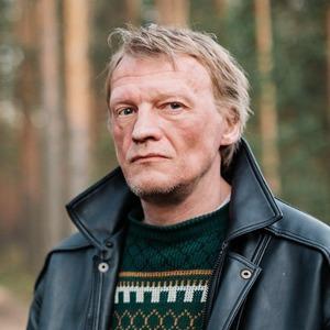 Россия по чесноку: Зачем смотреть хулиганский дебют Александра Ханта — Кино на Wonderzine