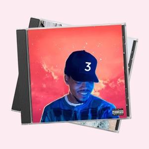 Летнее настроение: 5 новых R'n'B- и хип-хоп-альбомов — Музыка на Wonderzine