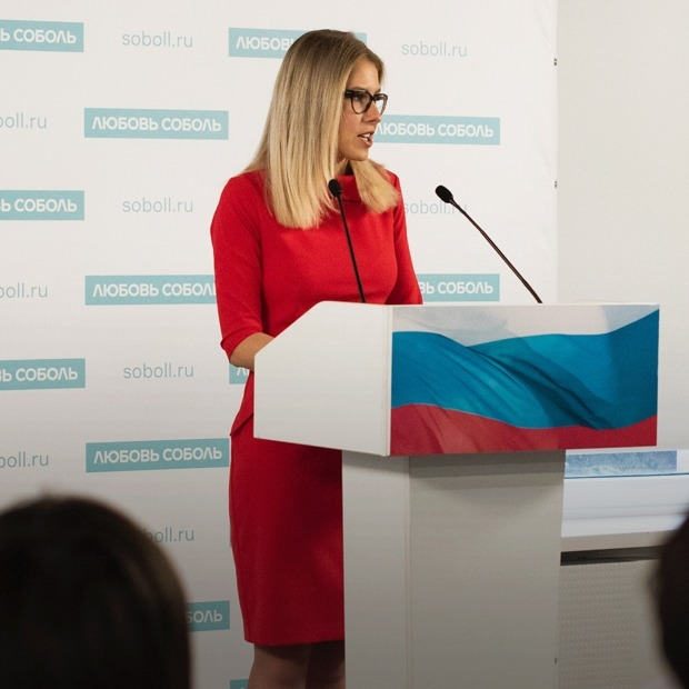 Мёртвые души: Как женщин (и вообще всех) снимают с московских выборов