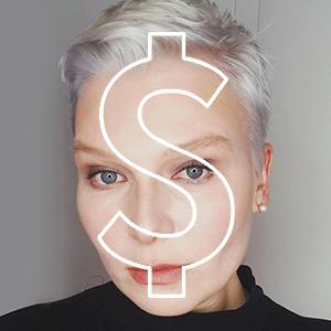 Финансовые привычки проджект-менеджера  Кати Стрельниковой — Разумные траты на Wonderzine