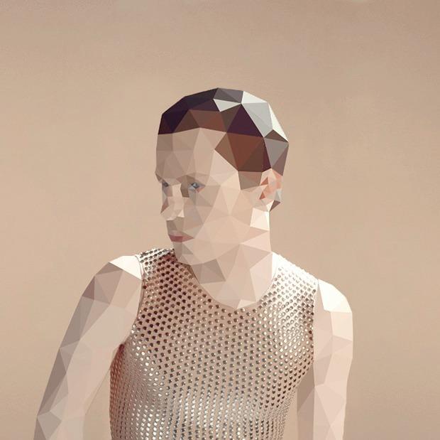 Что слушать осенью:  Лучшая новая музыка  для одиночества — Музыка на Wonderzine