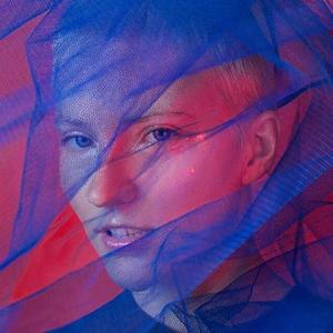 Премьера: Терапевтический альбом Jekka «Shy No More»