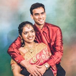 «Matrimania»: Обратная сторона роскошных свадеб Индии — Фотопроект на Wonderzine