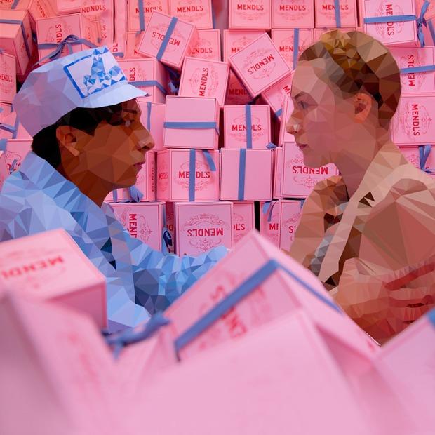 Что смотреть весной: 15 фильмов о любви