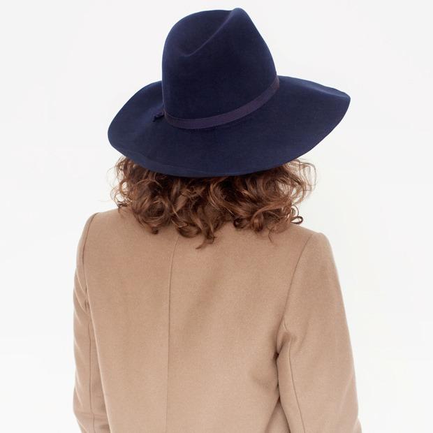 Маркетолог  Дарья Золотухина  о любимых нарядах — Гардероб на Wonderzine