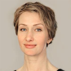 Писательница Би Роллат  о памятниках женщинам, Джейн Остин и фемпрозе — Интервью на Wonderzine