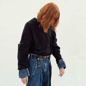Культура унижения: Почему в моде так много абьюза — Мнение на Wonderzine