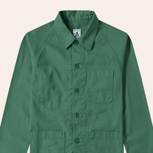 Верхняя одежда на весну: 25 вариантов от курток до тренчей — Стиль на Wonderzine