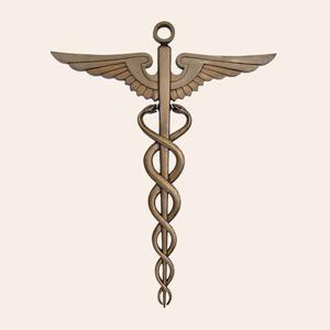 «У меня от этого пациент умер»: Врачи и пациентки об умении общаться — Здоровье на Wonderzine