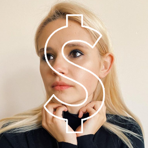 Финансовые привычки журналистки и менеджера Алисы Поповой — Разумные траты на Wonderzine
