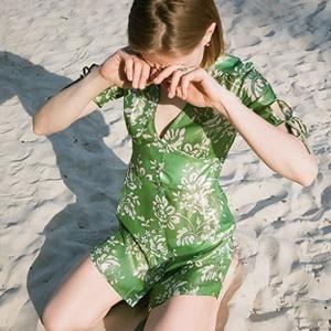 Российская марка Not Fragile: Идеальные лёгкие платья  — Новая марка на Wonderzine