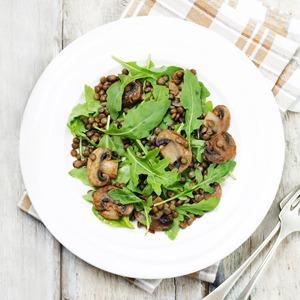 Горшочек, вари: 10 рецептов каш от гречки до булгура — Еда на Wonderzine