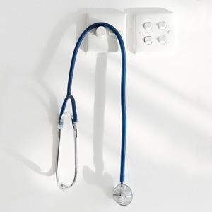 «Синдром вахтёра»: Почему люди умирают на порогах больниц — Мнение на Wonderzine